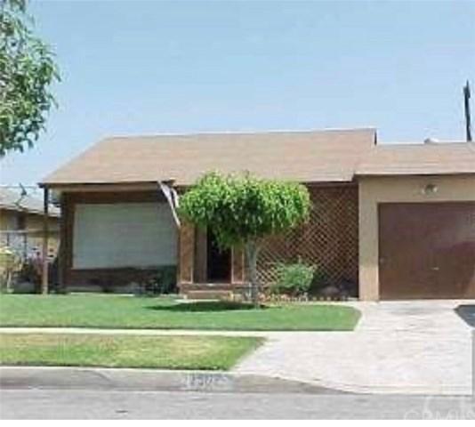 7502 Bequette Avenue Property Photo