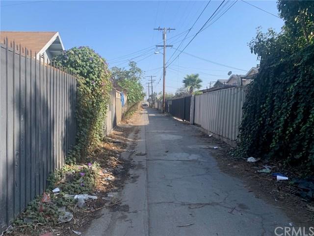 2602 E 127th Street Property Photo