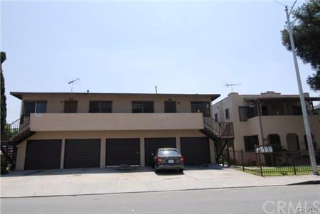 710 S Ferris Avenue Property Photo