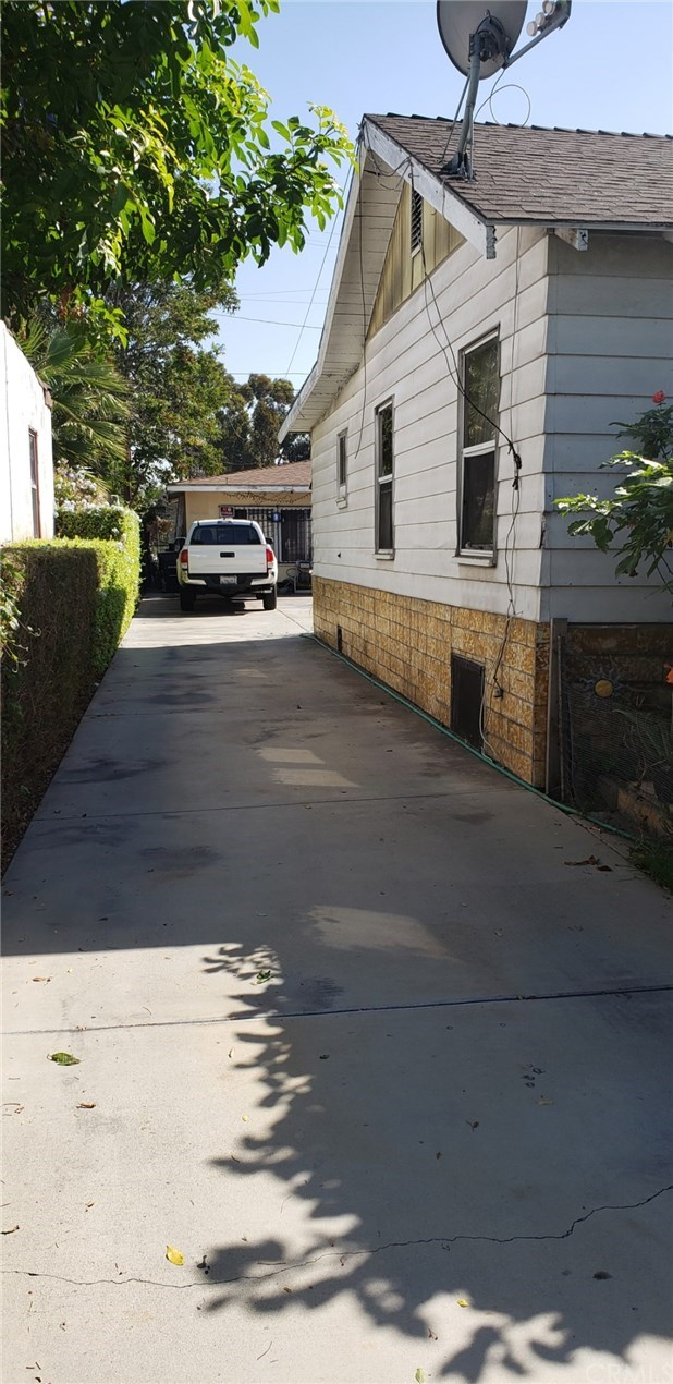 1224 S Sunol Drive Property Photo