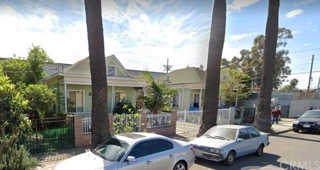 1712 E 47th Street Property Photo
