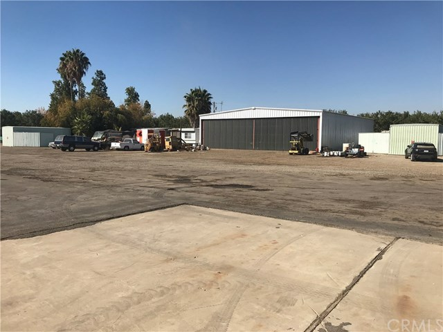 3240 S Arboleda Drive Property Photo