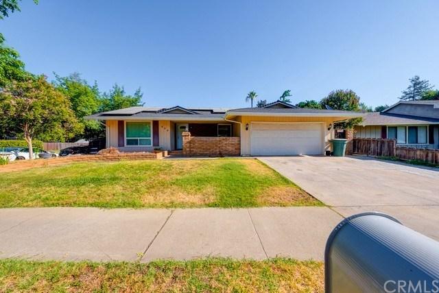 609 El Portal Drive Property Photo