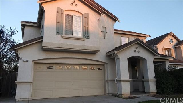 3836 Colma Avenue Property Photo