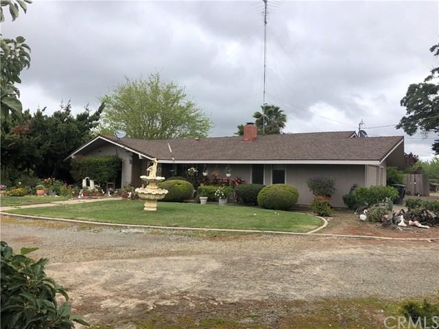 8686 Sunset Drive Property Photo