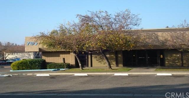 780 W Olive Avenue #101 Property Photo