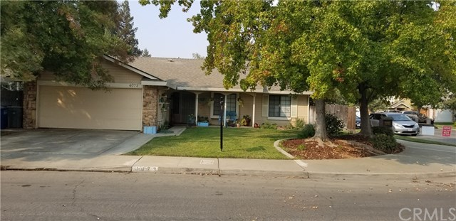 4073 Glendale Court Property Photo