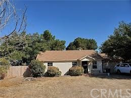 851 E Gerard Avenue Property Photo