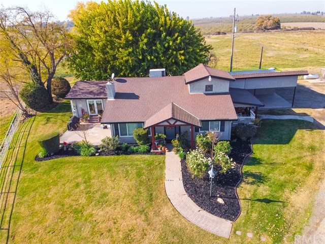8171 Buhach Road Property Photo