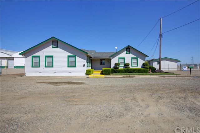 1704 Kibby Road Property Photo