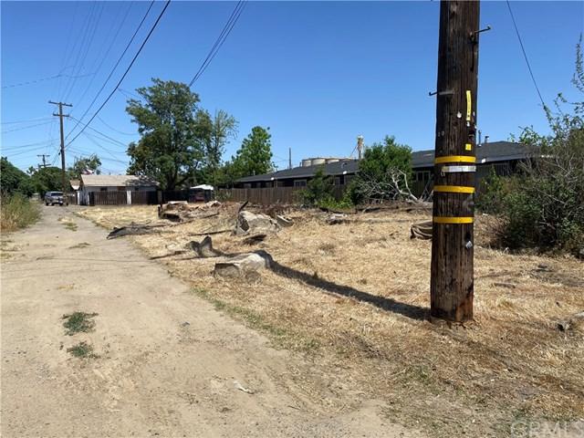435 S 2nd Street Property Photo
