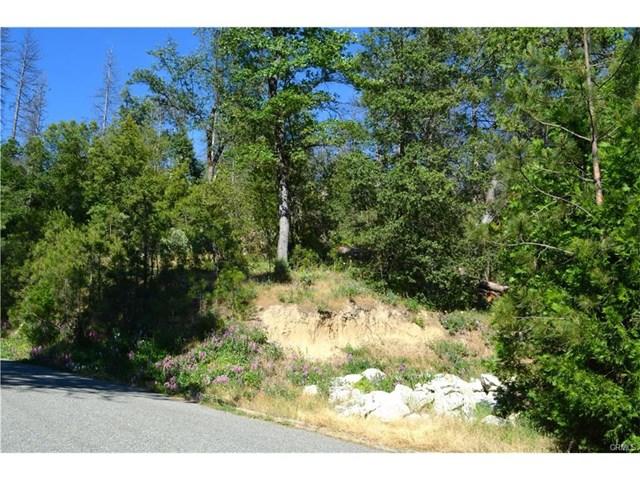 50 Dogwood Creek Drive Property Photo