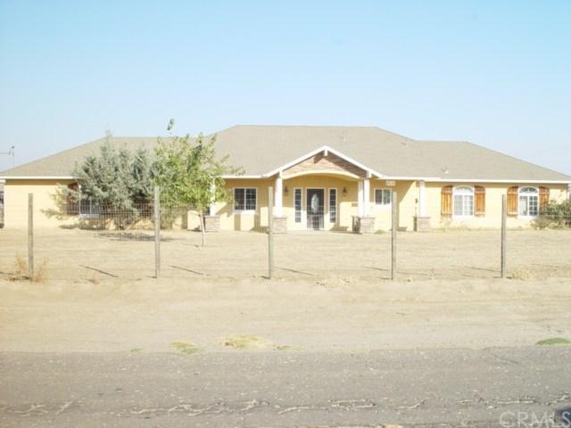 24333 Road 18 1/2 Property Photo