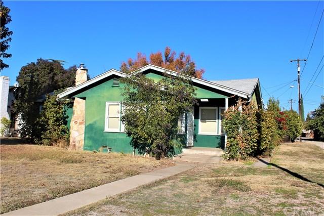 540 N 3rd Street Property Photo