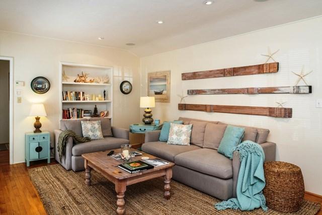 5014 Monterey Street Property Photo
