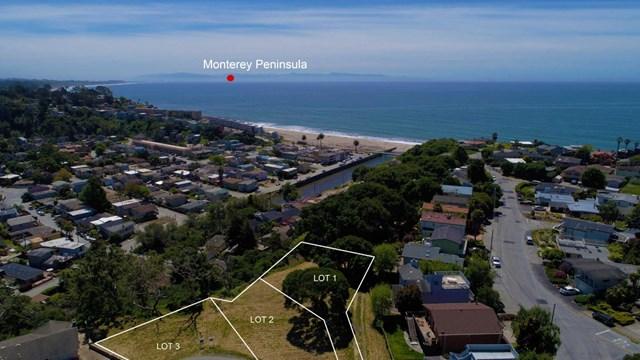 2 Sea Terrace Property Photo