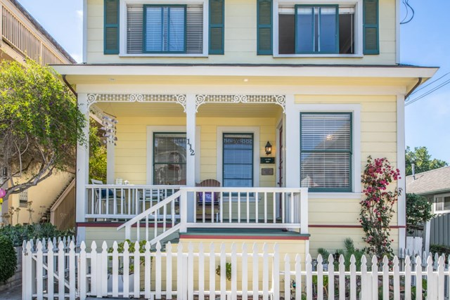 112 16th Street Property Photo