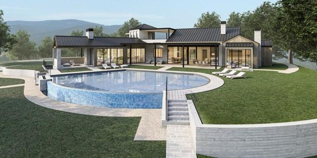 10570 Blandor Way Property Photo