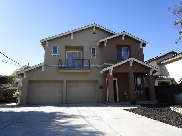 409 6th Street Property Photo