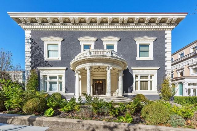 2698 Pacific Avenue Property Photo