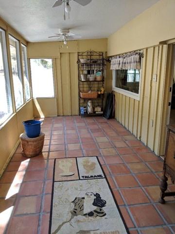 47482 Arroyo Seco #9 Property Photo