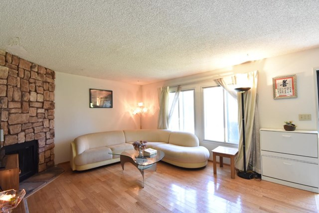 1031 Clyde Avenue #802 Property Photo