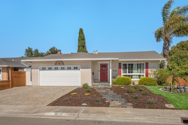 3735 Pinewood Place Property Photo