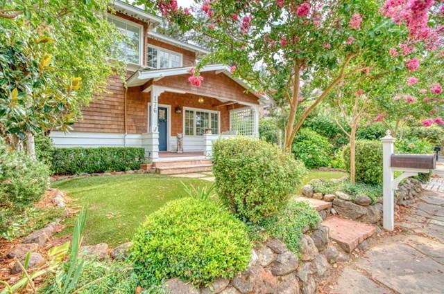 176 Villa Avenue Property Photo