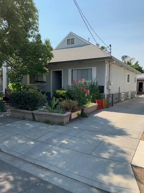 173 Clayton Avenue Property Photo