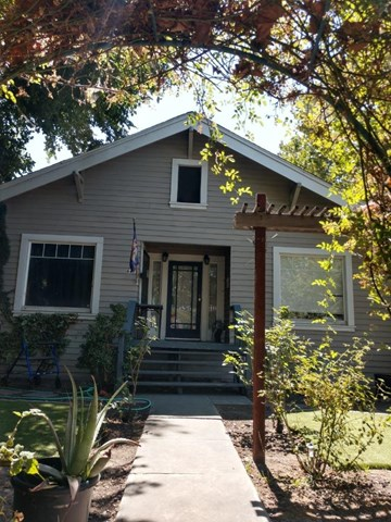 647 Stockton Avenue Property Photo