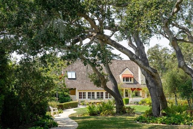 6730 Carmel Valley Road Property Photo