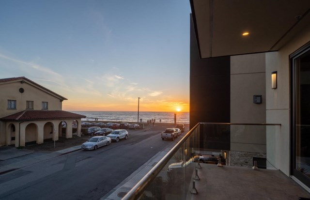 23 Montecito Avenue Property Photo
