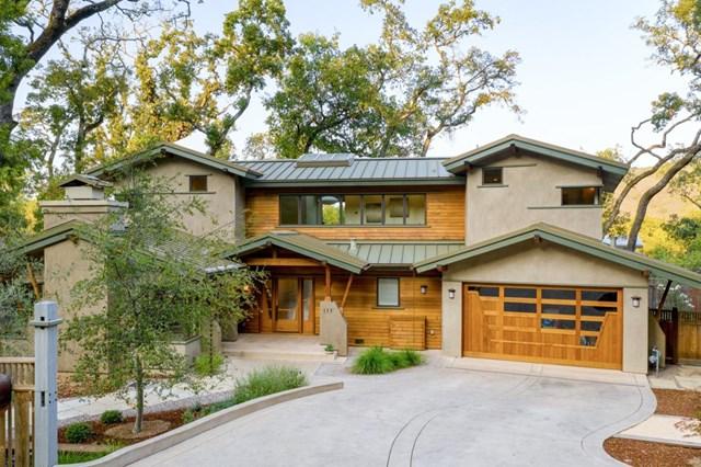 177 Los Trancos Circle Property Photo