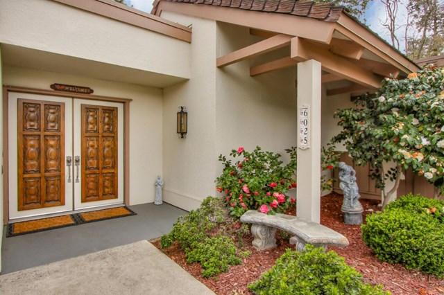 6025 Montgomery Corner Property Photo