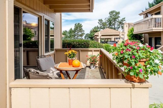 300 Glenwood Circle #177 Property Photo