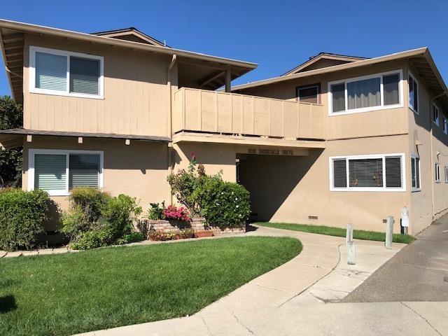 3591 Brookdale Drive #3 Property Photo