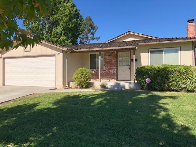 7665 Shadowhill Lane Property Photo