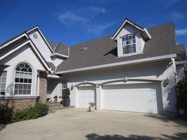 17416 Walnut Grove Drive Property Photo