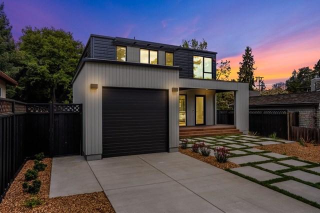119 Baywood Avenue Property Photo