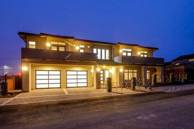 2900 Orville Avenue Property Photo