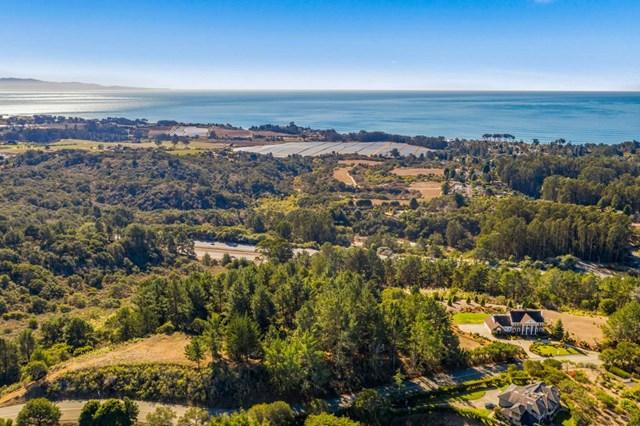 745 Bel Mar Drive Property Photo