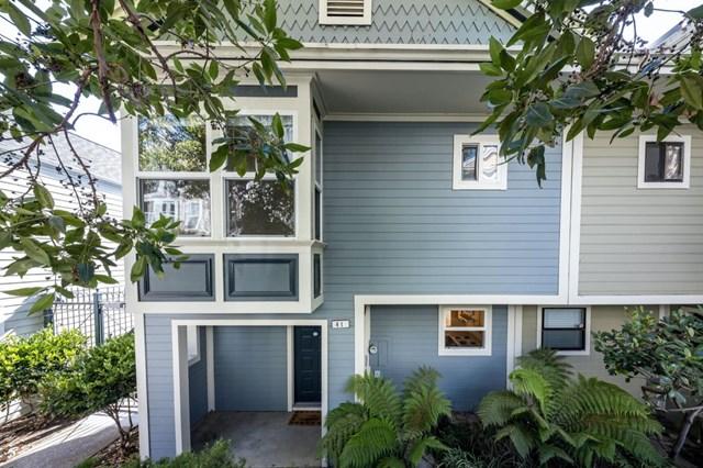 41 Littlefield Terrace Property Photo