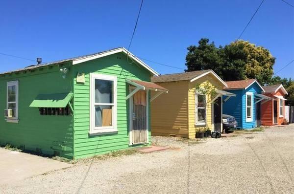 552 Horning Street Property Photo