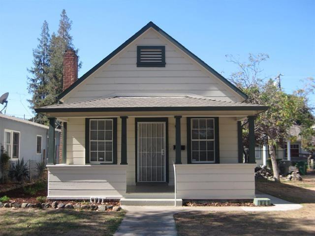 7831 Church Street Property Photo
