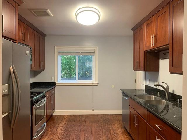 1609 Bonita Avenue #1 Property Photo