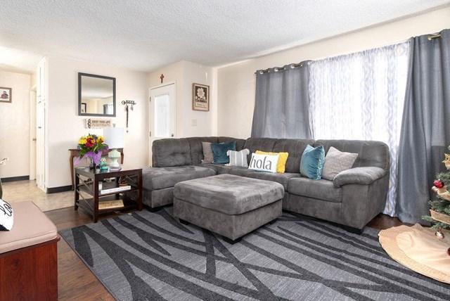 348 Royal Avenue Property Photo