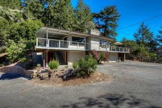4399 Pescadero Creek Road Property Photo