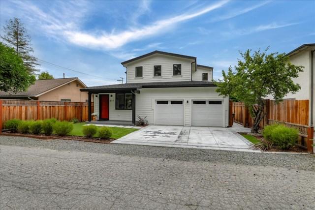 875877 Washington Street Property Photo