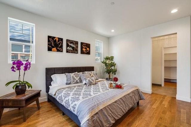 1732 11th Street Property Photo