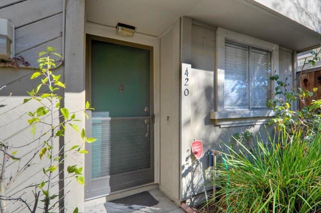 420 Tortola Way Property Photo